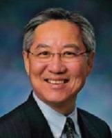 J. Michael Chin, CLU, ChFC