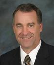 Robert L. Rockwell, MBA, CFP®