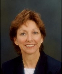 Sandra E. Henderson, RHU